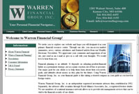 Warren Financial Group